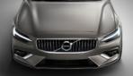 Volvo-V60-Plug-in-Hybrid-3