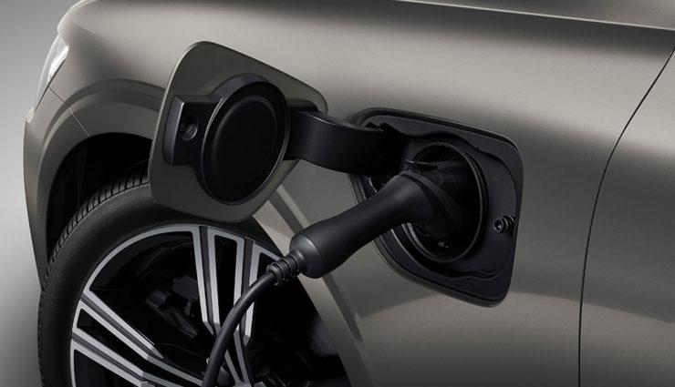 Volvo-V60-Plug-in-Hybrid-6