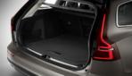 Volvo-V60-Plug-in-Hybrid-7