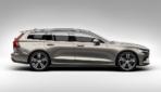 Volvo-V60-Plug-in-Hybrid-8