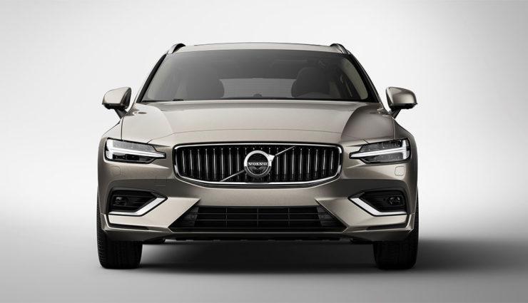 Volvo-V60-Plug-in-Hybrid-9