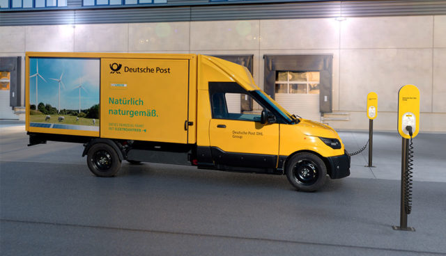 innogy-Ladestationen-StreetScooter-DHL