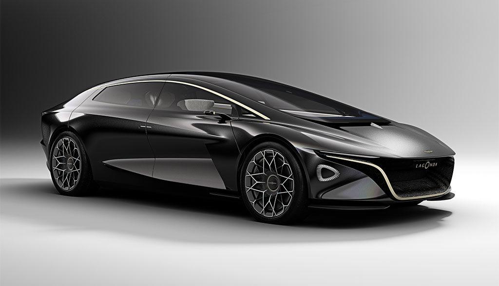Aston-Martin-Elektroauto-Lagonda