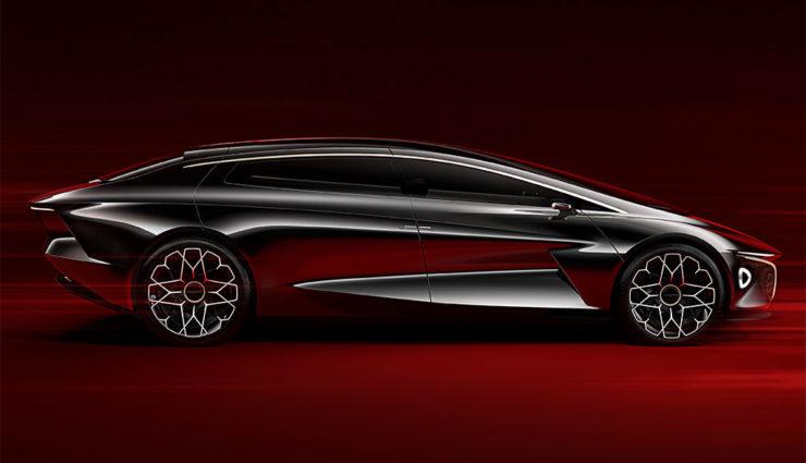 Aston-Martin-Lagonda-Vision-Concept-1