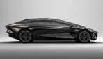 Aston-Martin-Lagonda-Vision-Concept-10