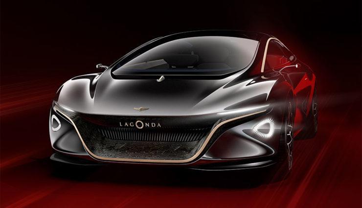 Aston-Martin-Lagonda-Vision-Concept-11