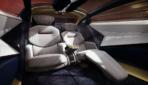 Aston-Martin-Lagonda-Vision-Concept-12