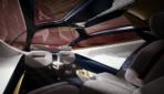 Aston-Martin-Lagonda-Vision-Concept-13