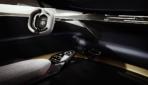 Aston-Martin-Lagonda-Vision-Concept-14