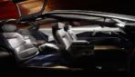 Aston-Martin-Lagonda-Vision-Concept-15
