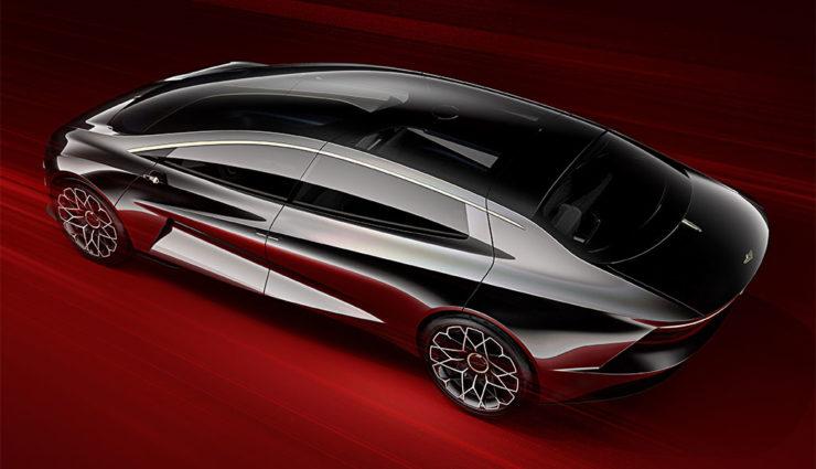Aston-Martin-Lagonda-Vision-Concept-2