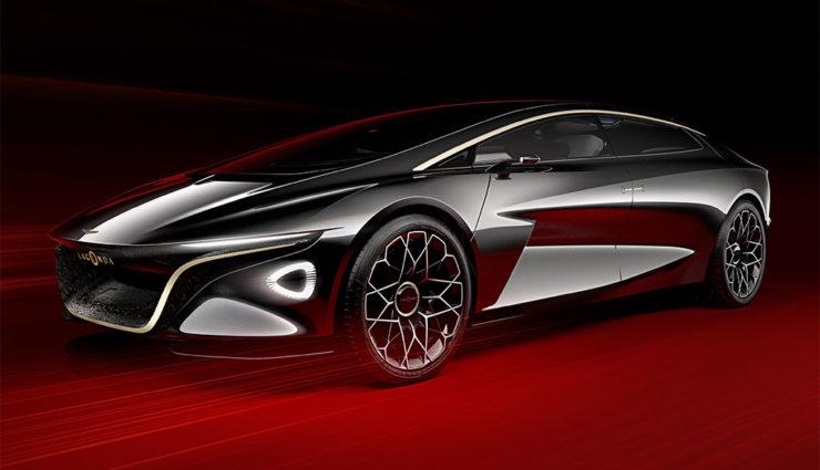 Aston-Martin-Lagonda-Vision-Concept-3