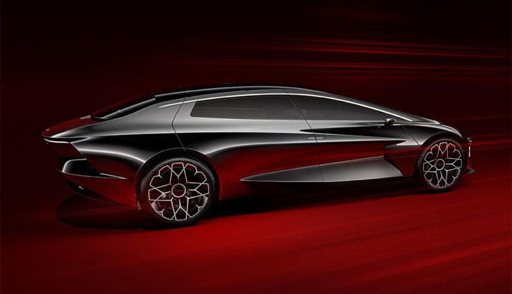 Aston-Martin-Lagonda-Vision-Concept-4