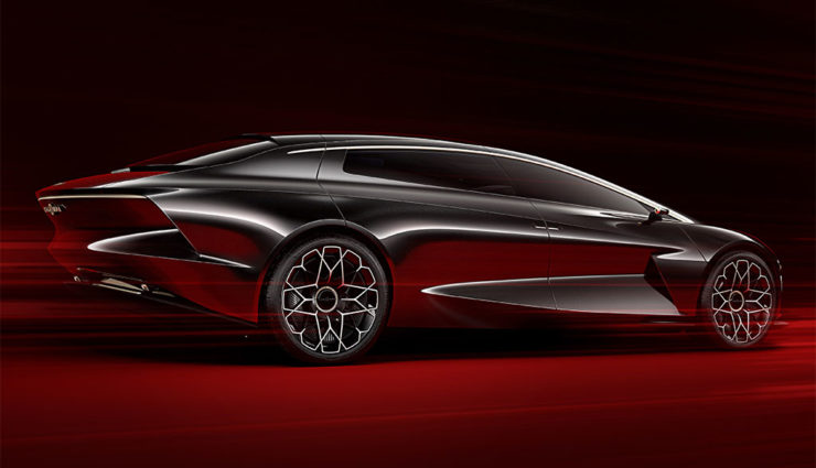 Aston-Martin-Lagonda-Vision-Concept-5
