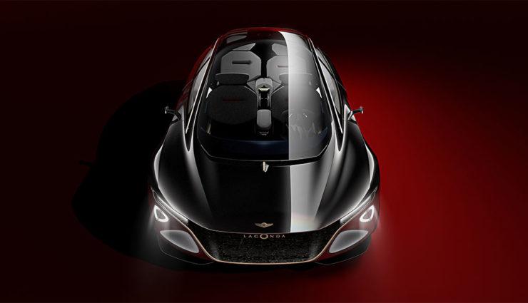 Aston-Martin-Lagonda-Vision-Concept-6