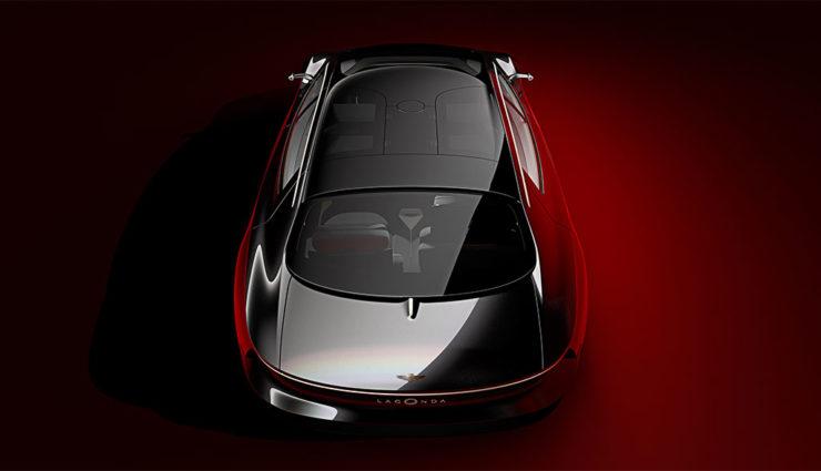 Aston-Martin-Lagonda-Vision-Concept-7