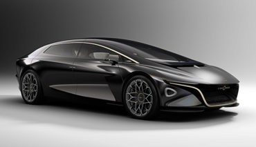 Aston-Martin-Lagonda-Vision-Concept-8