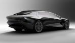Aston-Martin-Lagonda-Vision-Concept-9