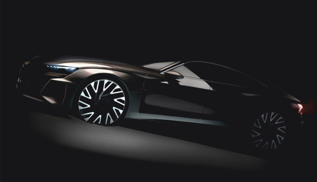 Audi-Elektroauto-e-tron-GT