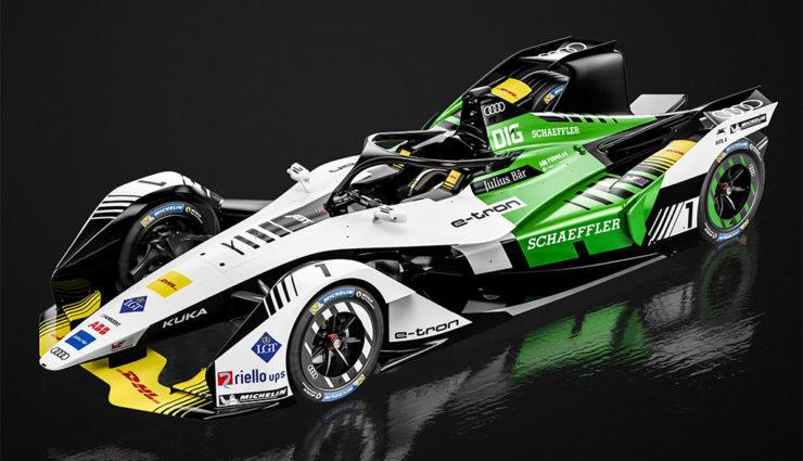 Audi-e-tron-Formel-E-GEN2