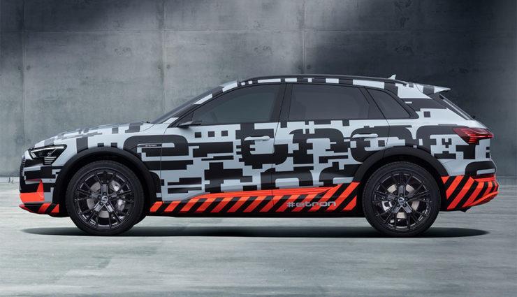 Audi-e-tron-SUV-Preis-Elektroauto