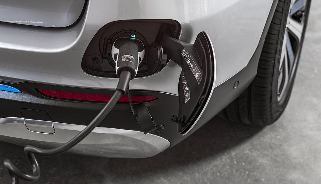 Autoindutrie-Elektroauto-2018