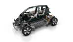 """BMW über Elektroauto-Lieferketten: """"Eine 1000-prozentige Sicherheit ist nicht möglich"""""""