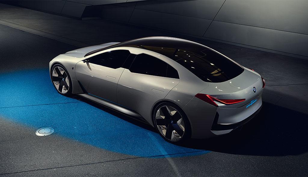 BMW-Elektroauto-1