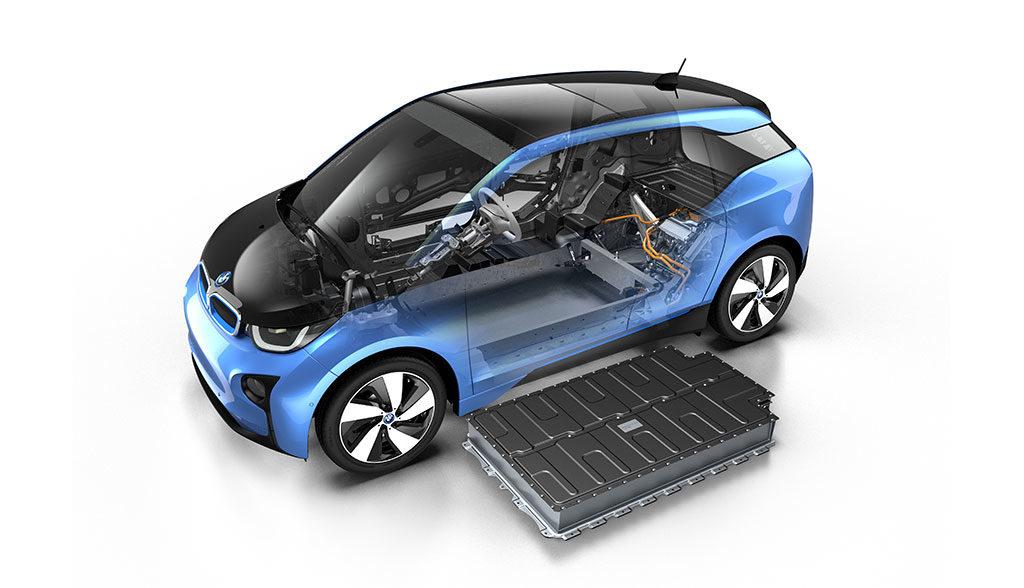 BMW-Sila-Nano