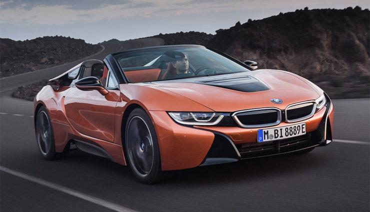 BMW-i8-Roadster-3