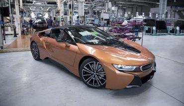 BMW-i8-Roadster-4