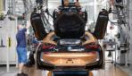BMW-i8-Roadster-5