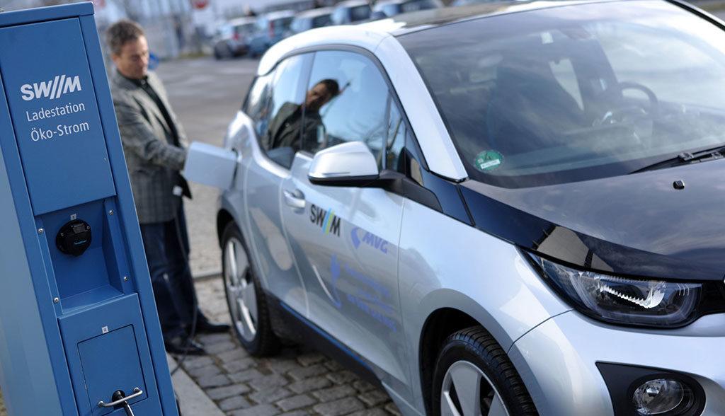 Bayern-Elektroauto-Ladestation-Foerderung
