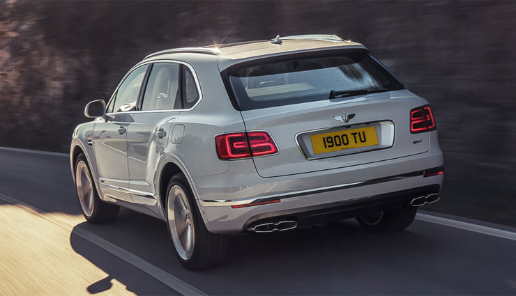 Bentley-Bentayga-Hybrid—03
