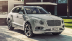Bentley-Bentayga-Hybrid---05