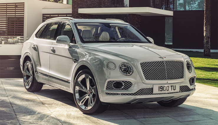 Bentley-Bentayga-Hybrid—05