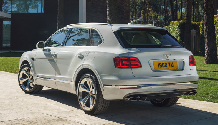 Bentley-Bentayga-Hybrid—07