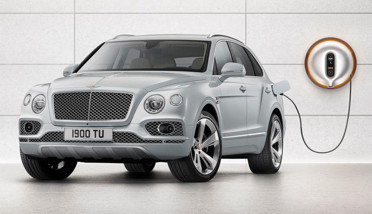 Bentley-Bentayga-Hybrid-x-Starck—01