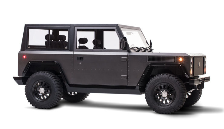 Bollinger-Motors-B1-Elektroauto-SUV