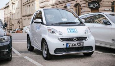 Daimler-car2go-Europcar-2018