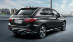 Denza-500-Elektroauto-Daimler1