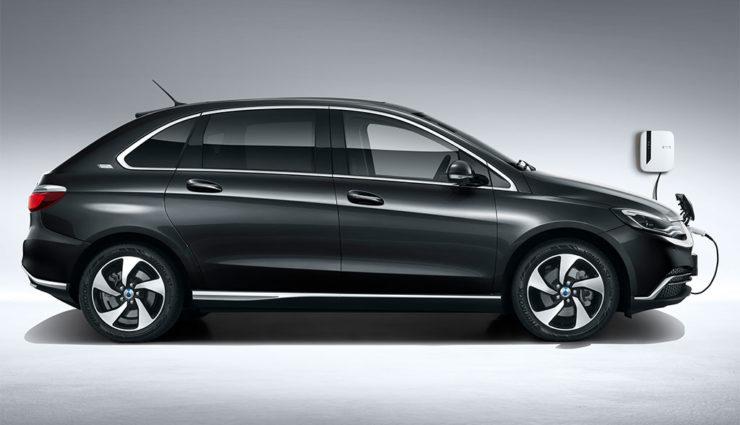 Denza-500-Elektroauto-Daimler2