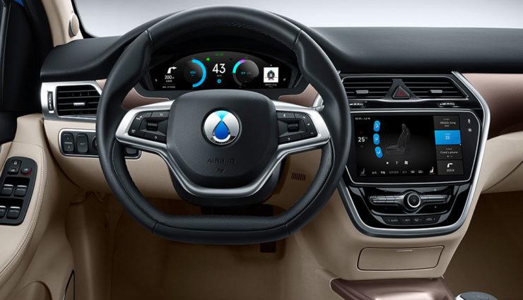 Denza-500-Elektroauto-Daimler3