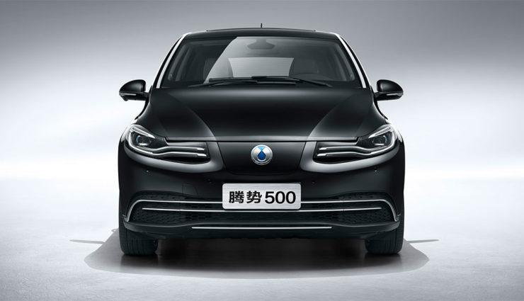 Denza-500-Elektroauto-Daimler4