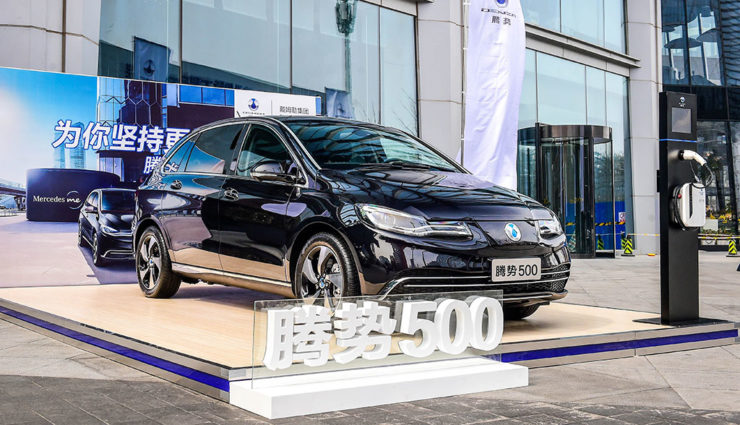 Denza-500-Elektroauto-Daimler5
