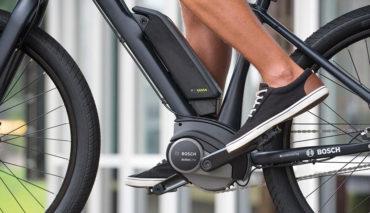 E-Bike-Verkaufszahlen-2017