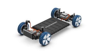 Elektroauto-Batterie-Ueberkapazitaeten