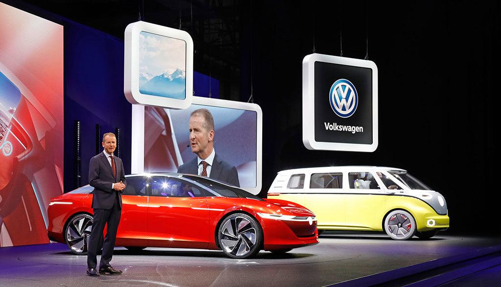 Elektroauto-Investitionen-Deutschland