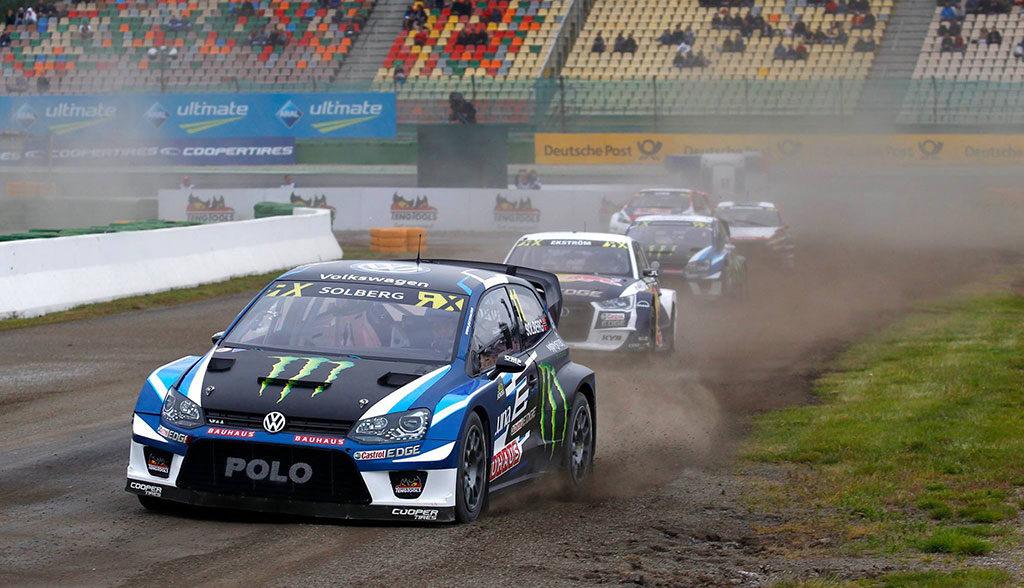 Elektroauto-Rallycross-1