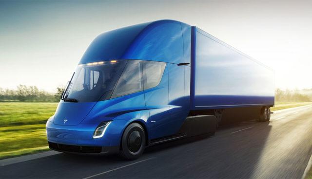 FedEx-bestellt-20-Tesla-Lkw